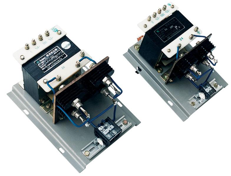 bkz系列整流变压器
